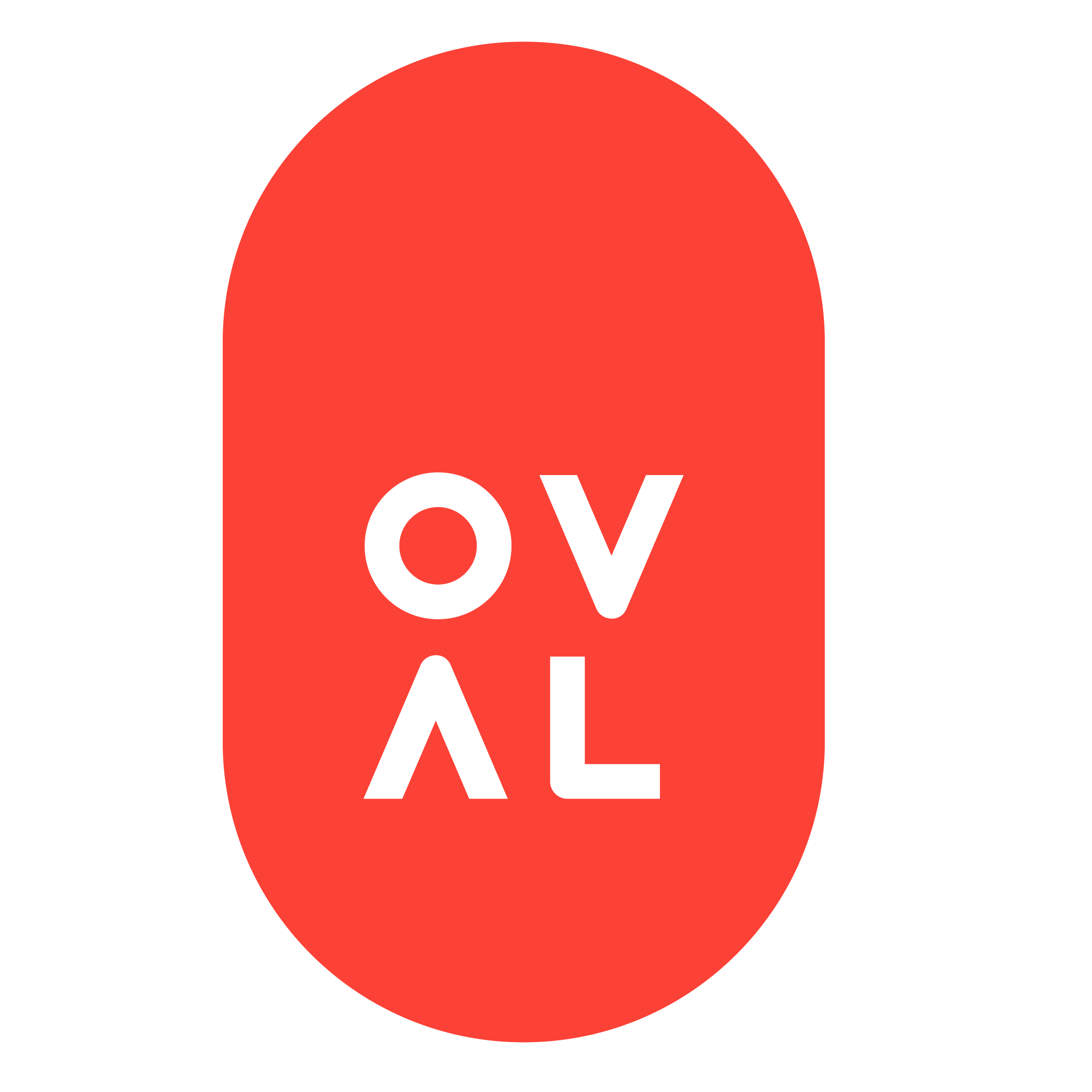 Oval Business Solutions